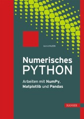 Numerisches Python