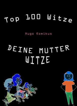 Top 100 Witze