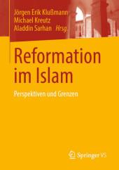 Reformation im Islam