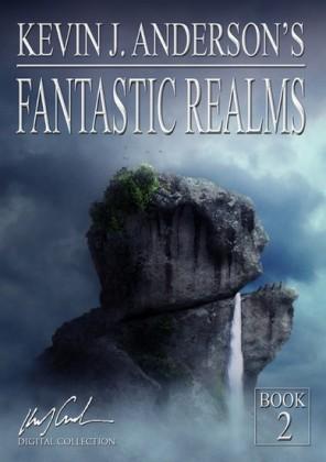 Fantastic Realms 2