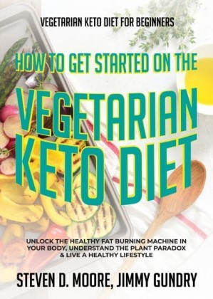 Dr  Gundry's Diet Evolution (eBook) | ALDI life