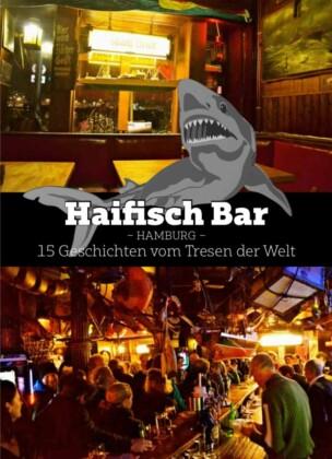 Haifisch Bar