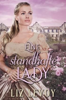 Eine standhafte Lady