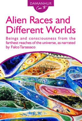 Alien World Order Ebook Hofer Life