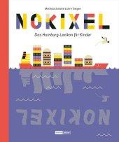 Nokixel