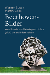 Beethoven-Bilder Cover