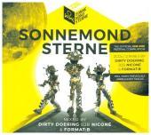 Sonne Mond Sterne XXIII, 2 Audio-CDs