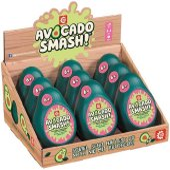 Avocado Smash (Spiel)
