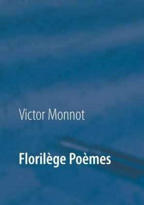 Florilège Poèmes
