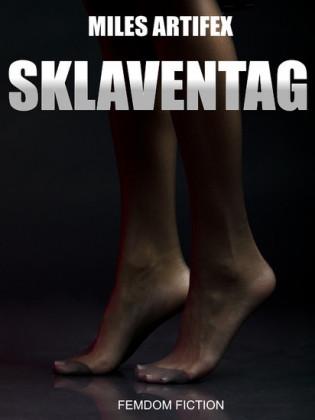 Sklaventag