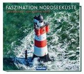 Faszination Nordseeküste Cover