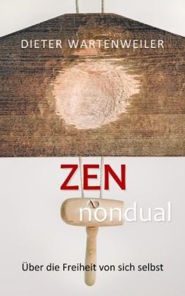 Zen nondual