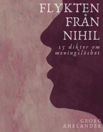 Flykten från Nihil