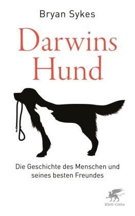Darwins Hund