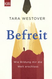 Befreit Cover