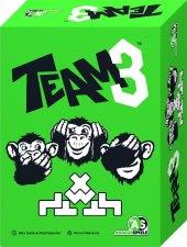 TEAM3 grün (Spiel)