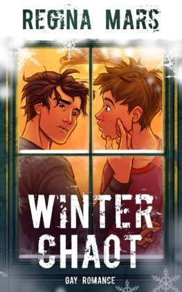 Winterchaot