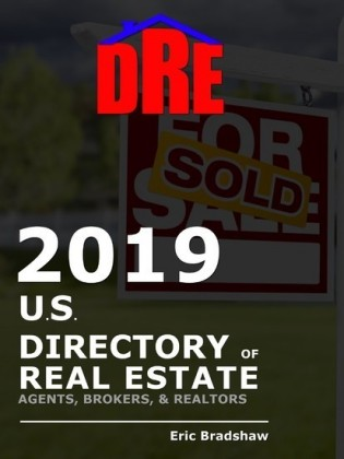 2019 Real Estate Directory