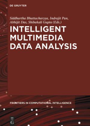 Intelligent Multimedia Data Analysis