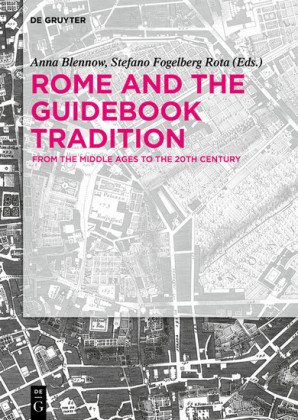Rome and The Guidebook Tradition