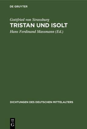 Tristan und Isolt