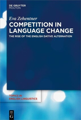 Competition in Language Change