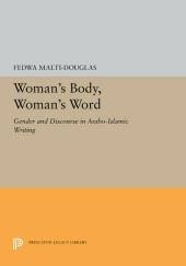 Woman's Body, Woman's Word