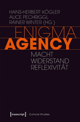 Enigma Agency
