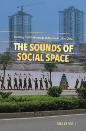 The Sounds of Social Space