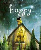 Happy Cover