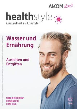 healthstyle - Gesundheit als Lifestyle