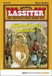Lassiter 2450 - Western
