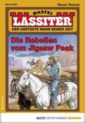 Lassiter 2452 - Western