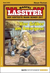 Lassiter 2453 - Western