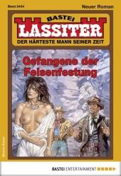 Lassiter 2454 - Western