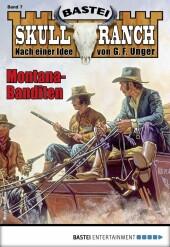 Skull-Ranch 7 - Western