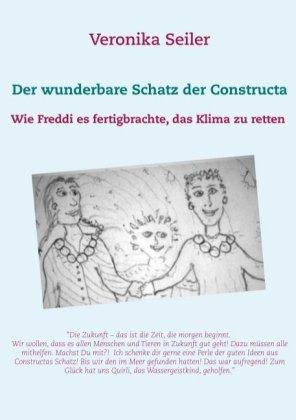 Der wunderbare Schatz der Constructa