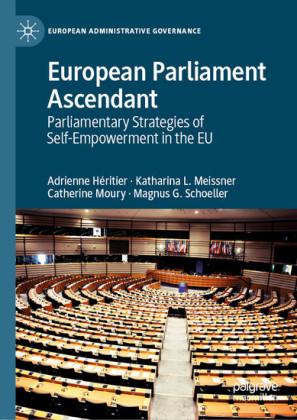 European Parliament Ascendant