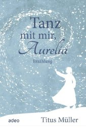 Tanz mit mir, Aurelia Cover