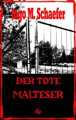 Der tote Malteser