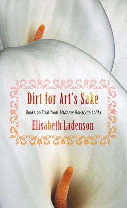 Dirt for Art's Sake
