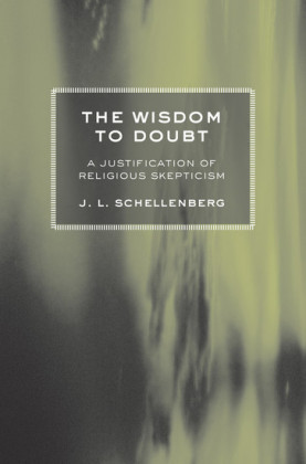 The Wisdom to Doubt