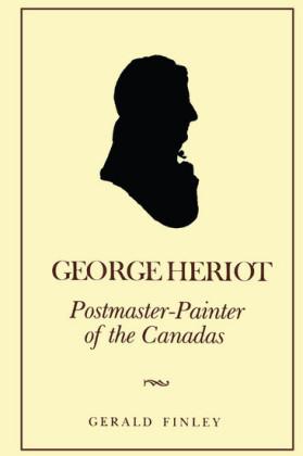 George Heriot