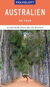 POLYGLOTT on tour Reiseführer Australien