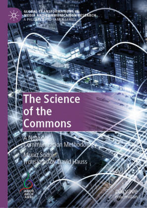 The Science of the Commons