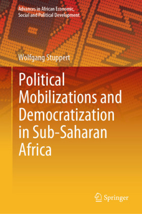 Political Mobilizations and Democratization in Sub-Saharan Africa