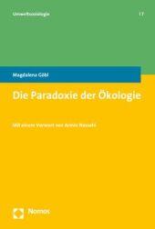 Die Paradoxie der Ökologie