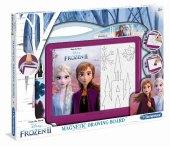 Zaubertafel Frozen 2