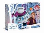 Frozen 2 - Magische Kreationen