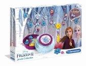 Frozen 2 - Schmuck Kollektion